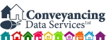 Conveyancing Data Services